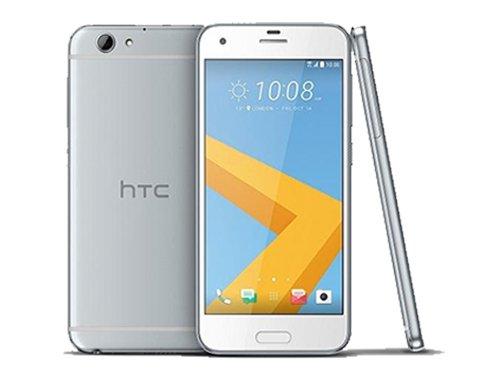 Harga dan Spesifikasi HTC One A9s