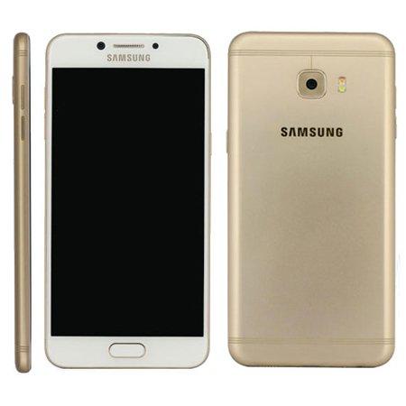 Spesifikasi dan Harga Samsung Galaxy C5 Pro