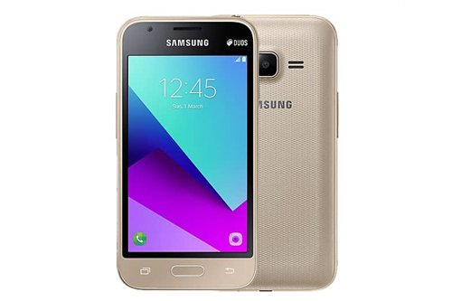 Harga dan Spesifikasi Samsung Galaxy V2