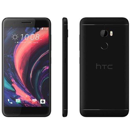 Spesifikasi dan Harga HTC One X10