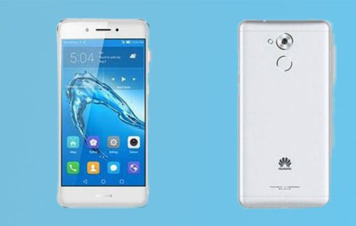 Spesifikasi dan Harga Huawei Enjoy 6S 2017