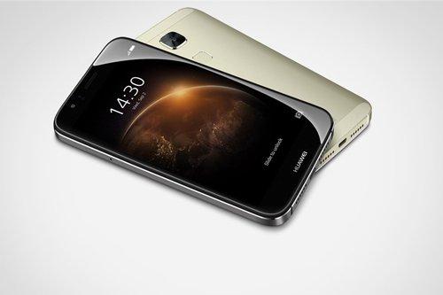 Spesifikasi dan Harga Huawei Maya