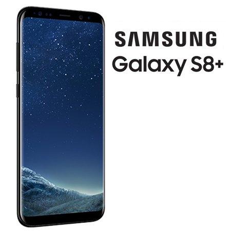 Mengintip Spesifikasi dan Harga Samsung Galaxy S8 Plus