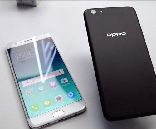 Spesifikasi dan Harga Oppo F3 Plus serta Kekurangan Kelebihannya