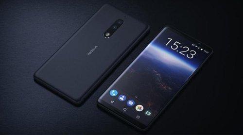 Bocoran Spesifikasi dan Harga Nokia 9 serta Kelebihan Kekurangannya