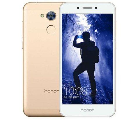 Spesifikasi dan Harga Huawei Honor 6A