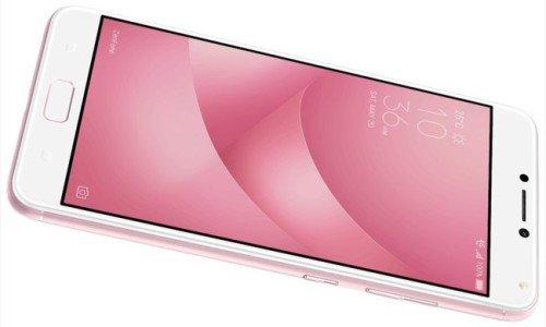 Spesifikasi dan Harga Asus Zenfone 4 Max Plus ZC554KL