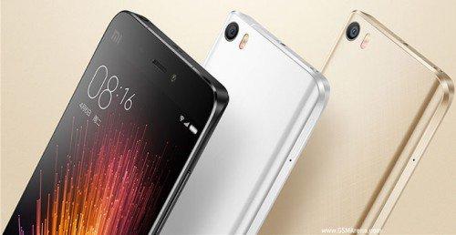Kelebihan dan Kekurangan Smartphone Xiaomi 2017