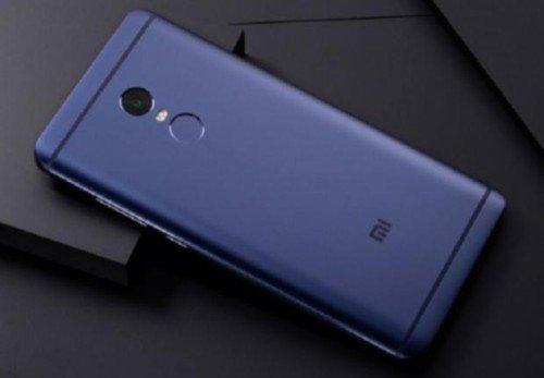 Xiaomi Redmi Note 4X vs Asus Zenfone 3 Max, Bagus Mana?