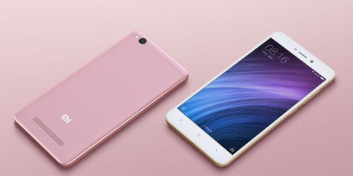 Daftar Smartphone Murah dengan RAM 3 GB yang Layak Dipertimbangkan