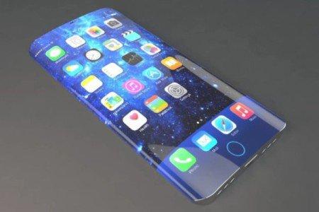 Spesifikasi dan Harga iPhone 8 Plus 2017