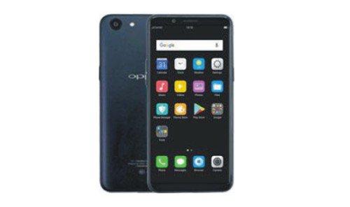 Spesifikasi dan Harga Oppo A83