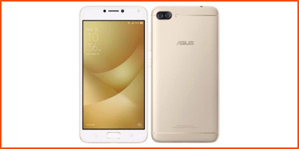 Spesifikasi-dan-Harga-Asus-Zenfone-4-Max-Pro_0